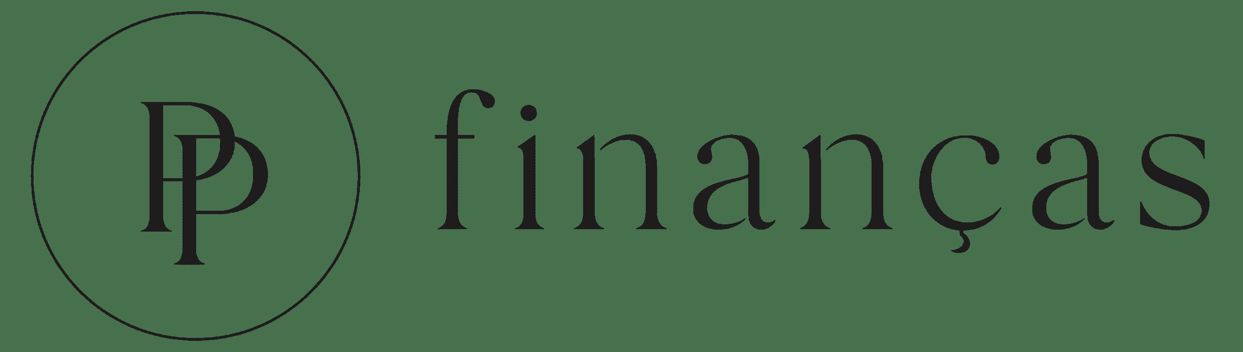 pp-financas_6
